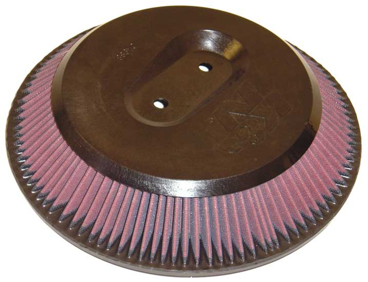 K&N NISSAN PICK-UP 2.4L I4; 1990-1999 Replacement Air Filter