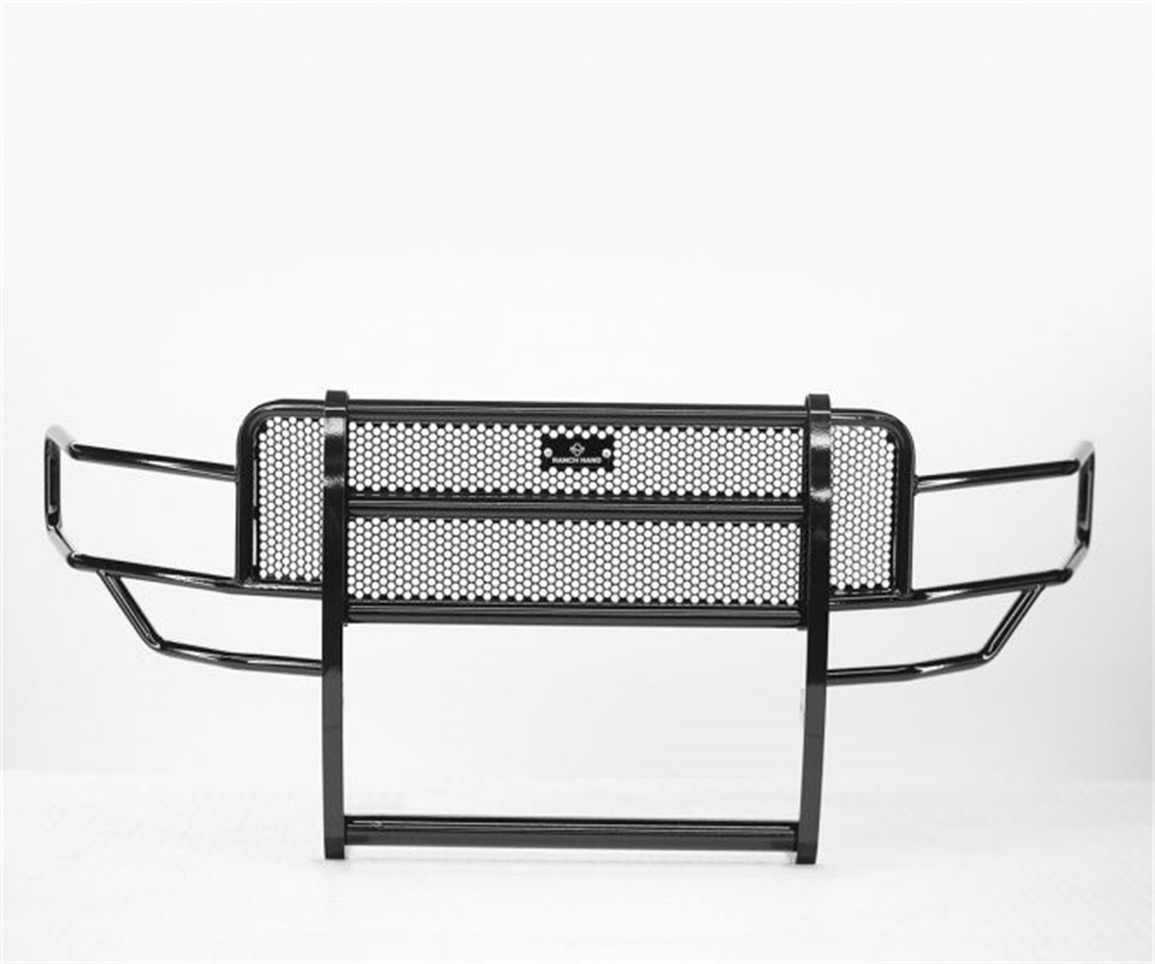 02-05 RAM 1500 LEGEND GRILLE GUARD