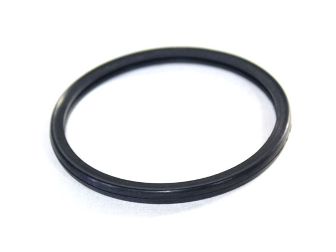 01-10 DURAMAX THERMOSTAT SEAL(FRONT OR REAR)