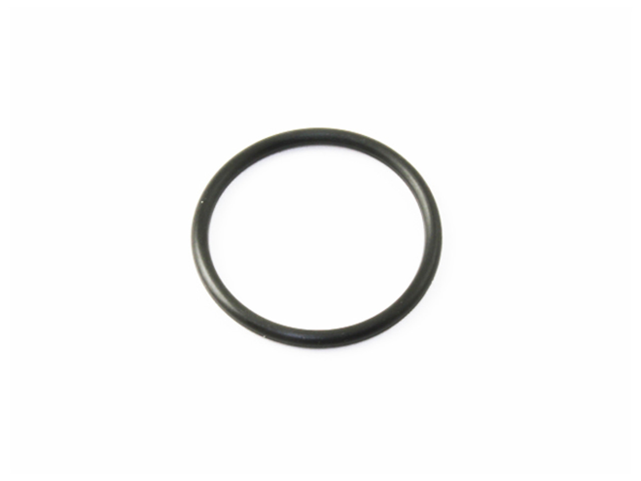 Water Pump Pipe To Cooler Seal, LB7/LY/LBZ/LMM/LML, 2001-2016 Duramax
