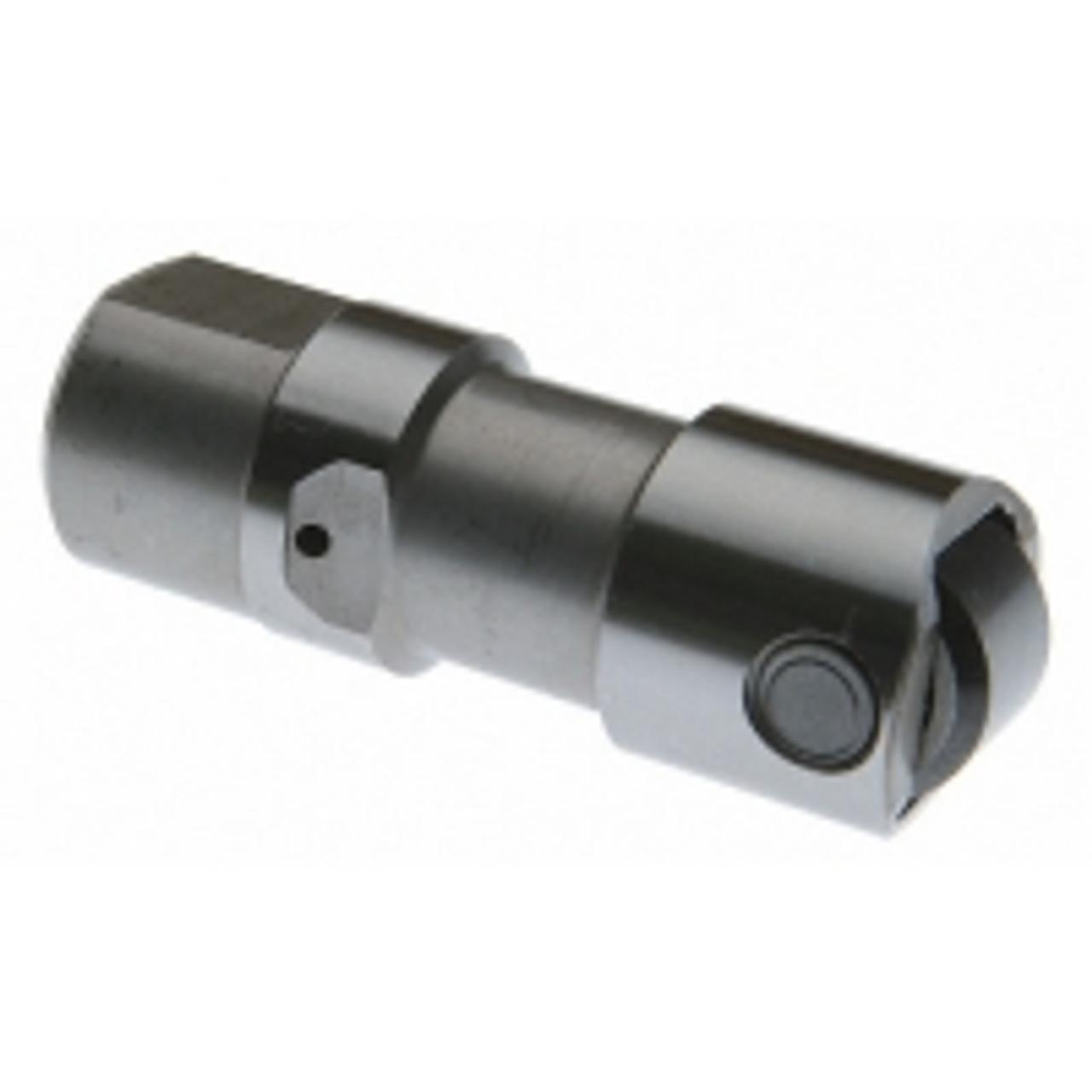 6.0/6.4 Powerstroke Cam Follow/Lifter