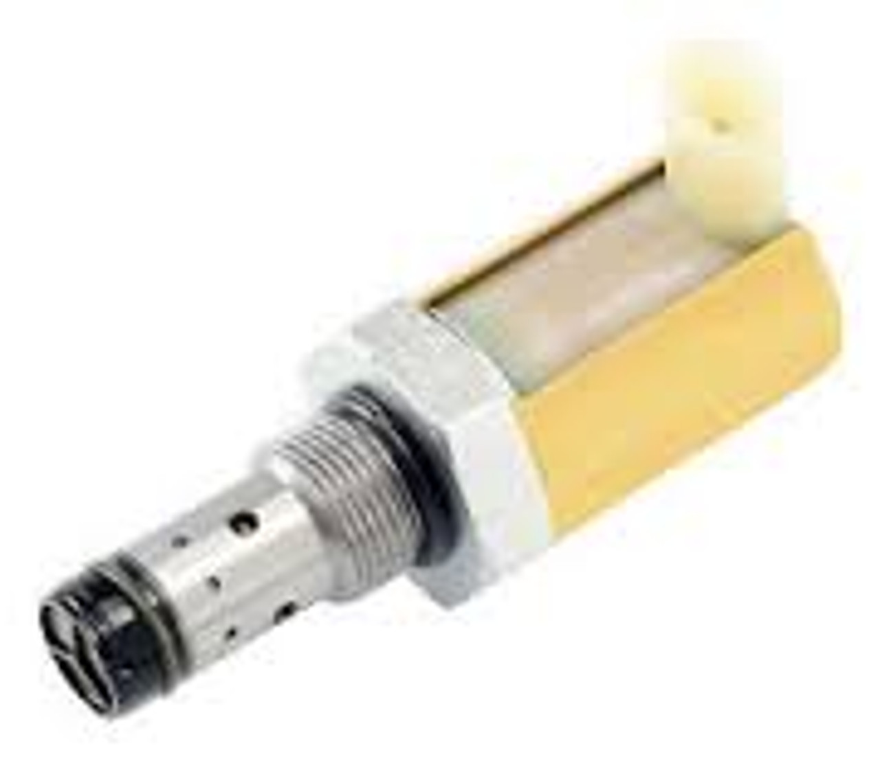 6.0 Powerstroke Injection Pressure Regulator Early