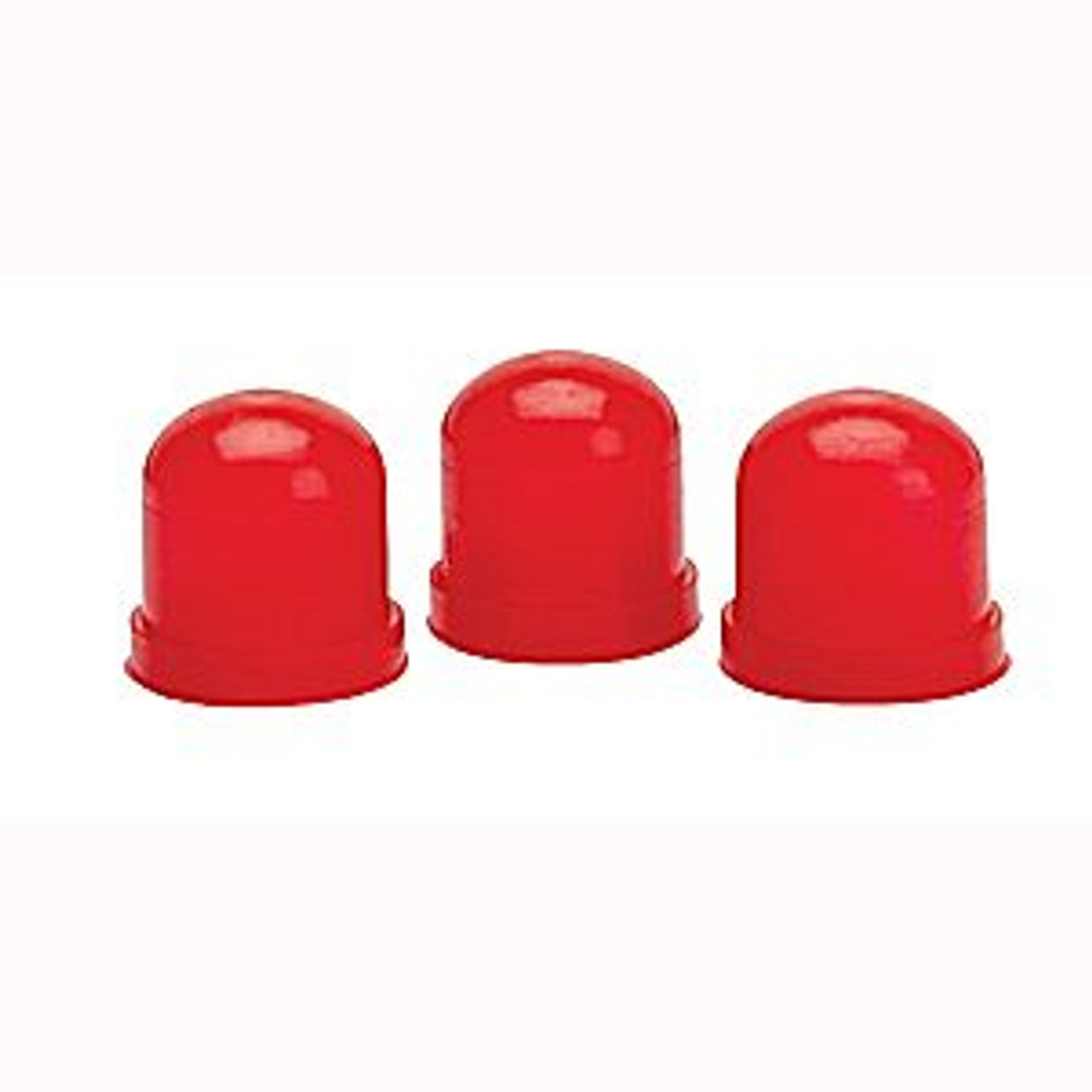 Autometer Red Light Bulb Bootsaccess.()
