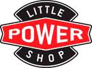Little Power Shop