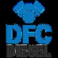 DFC Diesel