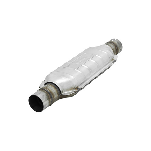 Flowmaster 1987-95 Chevy GMC C/K Pickup Catalytic Converter Direct Fit 49 State