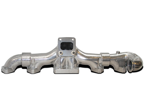 BullyDog Cummins N14 Select Plus 95-01 Exhaust Manifold