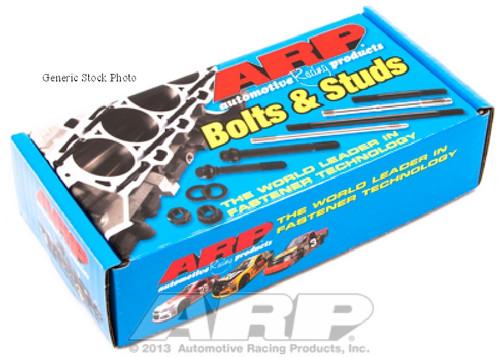 ARP Bolts 98.5-12 Dodge 24V. 12Mm Headstud Kit 5.9L and 6.7L