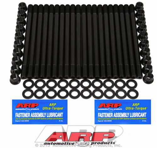 ARP Bolts 2003-09 Ford Powerstroke 6.0 Headstud Kit