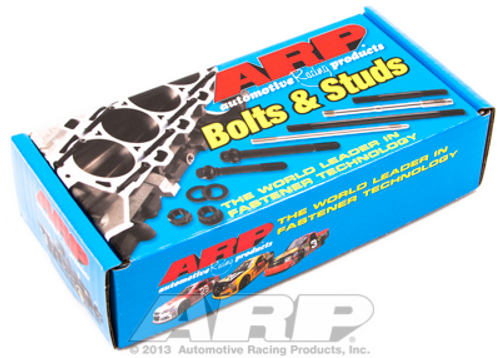 ARP Bolts 03-09 FORD POWERSTROKE 6.0 CUSTOM AGE 625+ HEADSTUDS