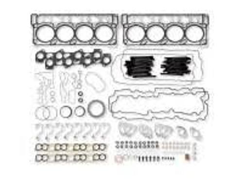 Ford 6.4 Powerstroke Black Diamond Pro Series Rebuild Re-Ring Kit