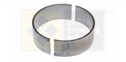 Black Diamond 03-04 Dodge 5.9 Cummins STD Rod Bearing (each)