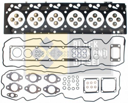 Black Diamond 03-04 Dodge 5.9 Cummins Head Gasket Kit