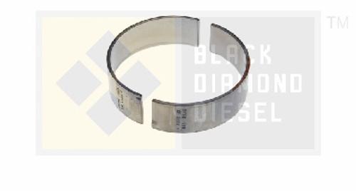 Black Diamond 99-03 Ford 7.3 Powerstroke Single Rod Bearing .020 Undersize