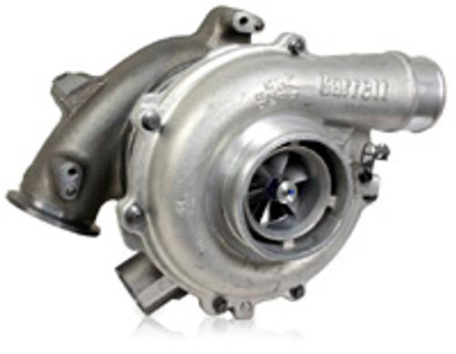 Garrett Brand New 04.5-05 Ford 6.0 Powerstroke Replacement Turbo No Core