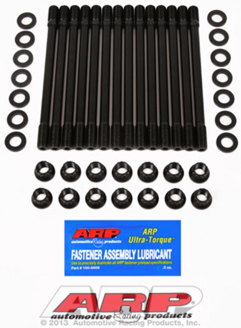 ARP Bolts Bmw 535 635 735 Head Stud Kit
