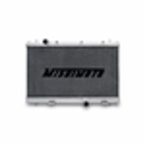 Mishimoto Aluminum Fan Shroud Kit for 2001-2005 Dodge Neon SRT-4 MMFS-NEO-01