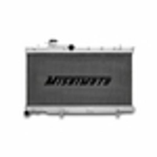 Mishimoto 00-04 Subaru Legacy Aluminum Radiator
