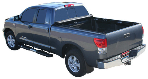 Truxedo Duece 797101 Tonneau for 2004-2015 Nissan Titan 5.5 Bed