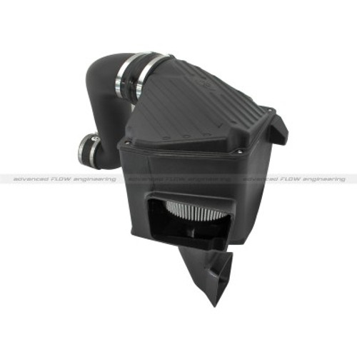 AFE Cold Air Intake Stage 2 SI 03-07 Dodge Cummins 5.9