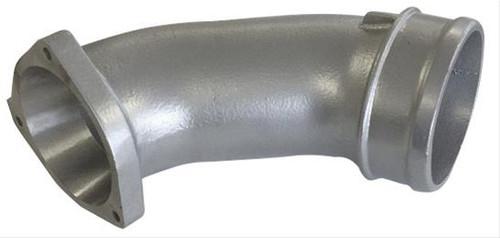 Fleece High Flow LB7 Intake Horn