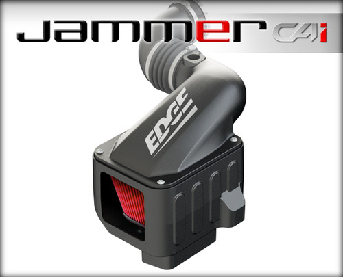 JAMMER CAI CHEVY 2007.5-2010 6.6L