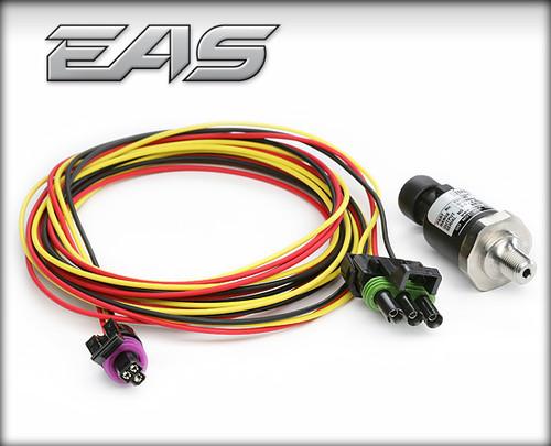 5volt guaged pressure sensor 0-100psi