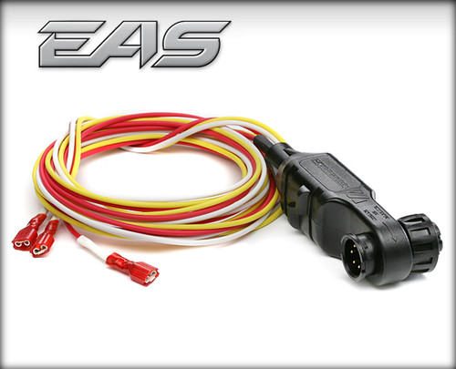 EAS Dodge Turbo Timer