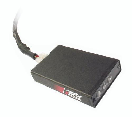 01/02 Dodge Power Edge Comp Hot Tuning