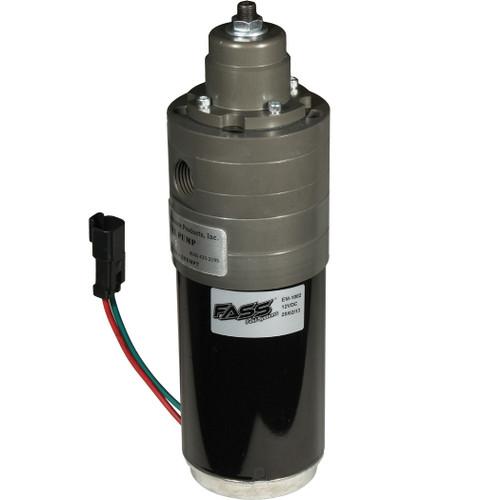 FASS Adjustable Diesel Fuel Lift Pump 220GPH Ford Powerstroke 6.4L 2008-2010