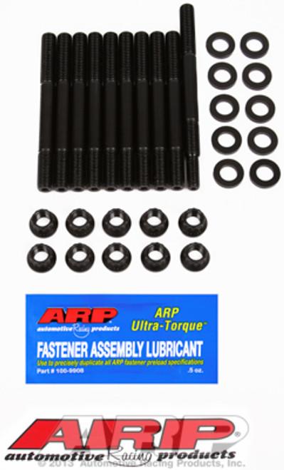 ARP Ford Modular 4.6L 2V 2-bolt main stud kit