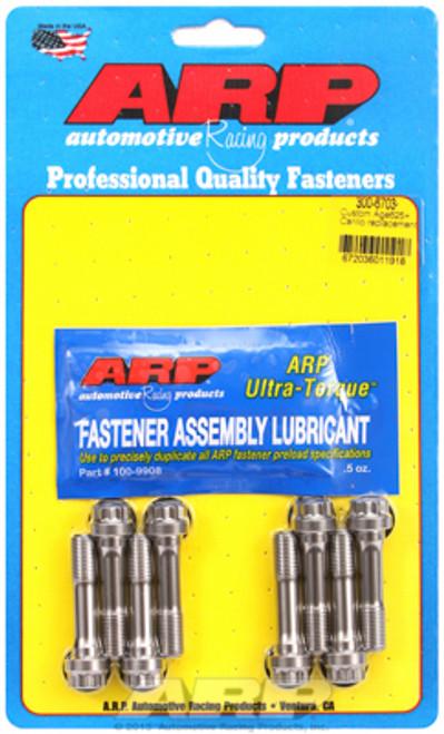 """ARP 3/8"""" CA625+ Carrillo replacement"""