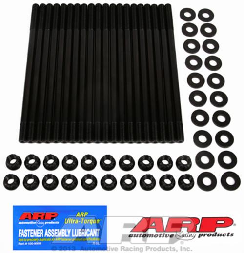 ARP Ford Modular 4.6L 2V & 4V 12pt head stud kit