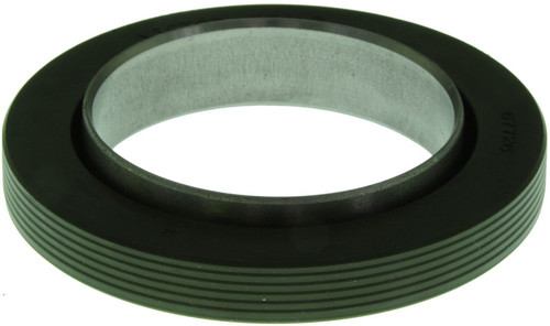 (6.0L)(Powerstroke) 2003-2006. Timing Cover / Front Crank Seal