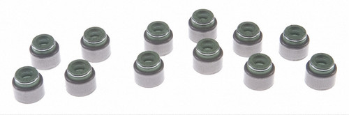 **MUST ORDER IN MULTIPLES OF 12** DODGE TRUCK 359 5.9L DIESEL VIN 6 1998-2002 (EXHAUST) Valve Stem Seal