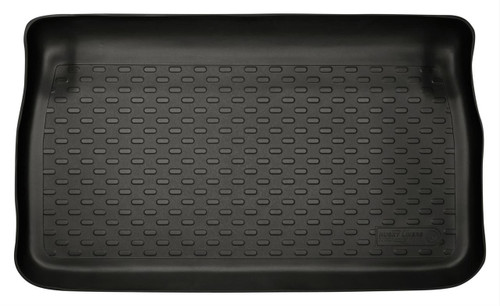 05-16 TOWN/COUNTRY/GRAND CARAVAN BLACK REAR LINER