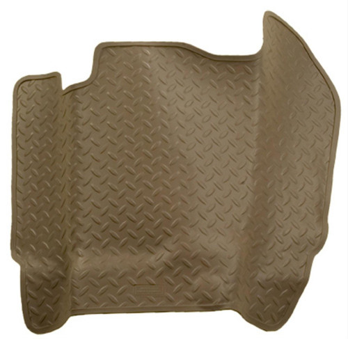 00-05 EXCURSION CENTER HUMP FLOOR LINER