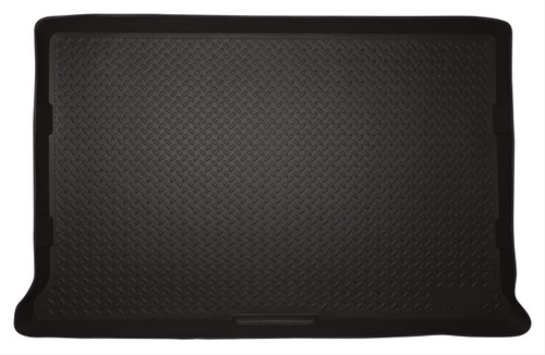 07-14 EXPEDITION EL (FITS TO BACK OF 3RD ROW OF SEATS) REAR CARGO LINER BLACK