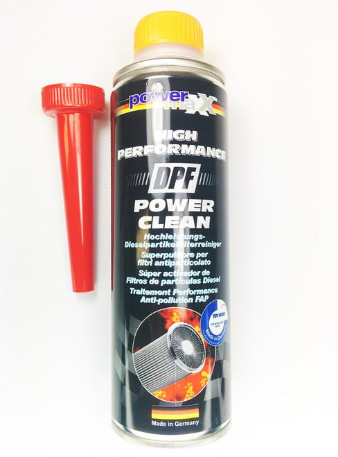 Dynomite DPF Clean