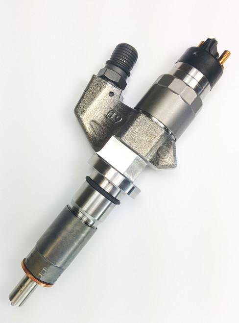 Dynomite Duramax 01-04 LB7 Stock BRAND NEW Injector