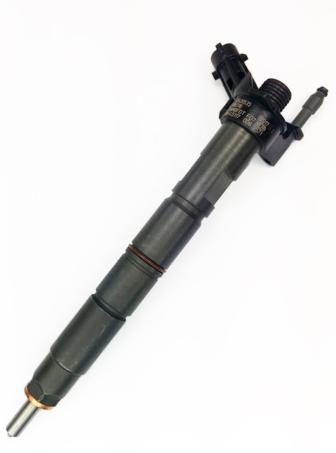 Dynomite Duramax 11-16 LML Stock BRAND NEW Injector