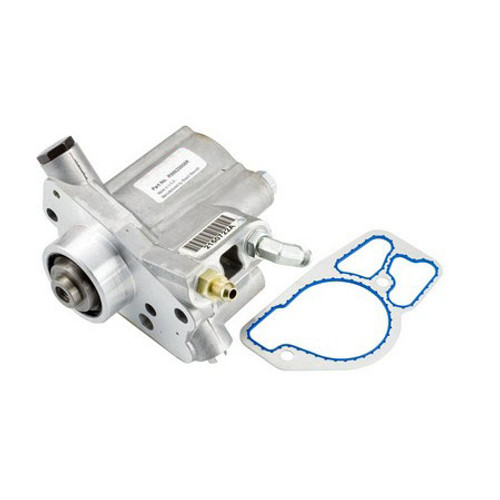 Dynomite Ford 96-97 7.3L HPOP (High pressure oil pump) - STOCK