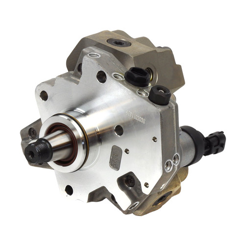 5.9L Industrial Injection Reman CP3 Injection Pump
