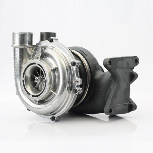 07.5-10 Duramax 6.6 LMM Duramax Replacement Turbocharger