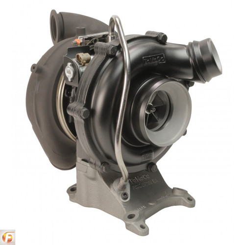 2011-2014 63mm FMW 6.7L Powerstroke Cheetah Turbocharger Fleece Performance