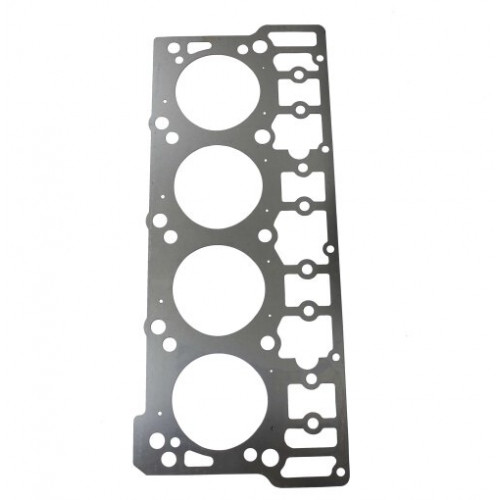 03-10 Ford 6.0 Powerstroke Head Shim .020 Thickness