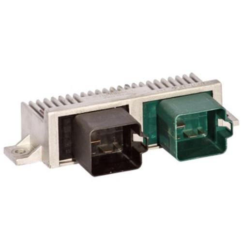 6.0 Powerstroke Glow Plug Controller