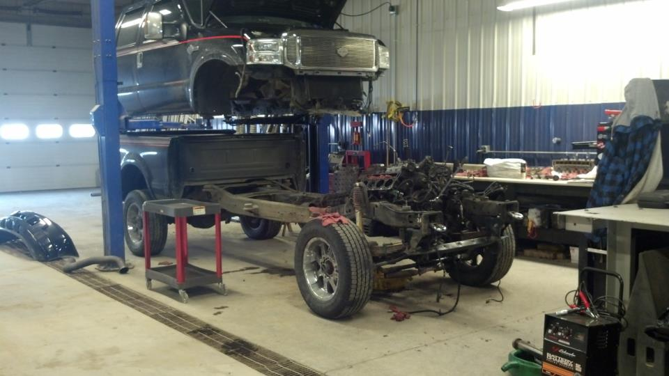 6 0-powerstroke-head-gasket-job jpg