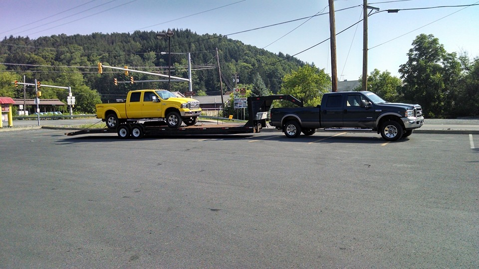 6 0-powerstroke-towing jpg