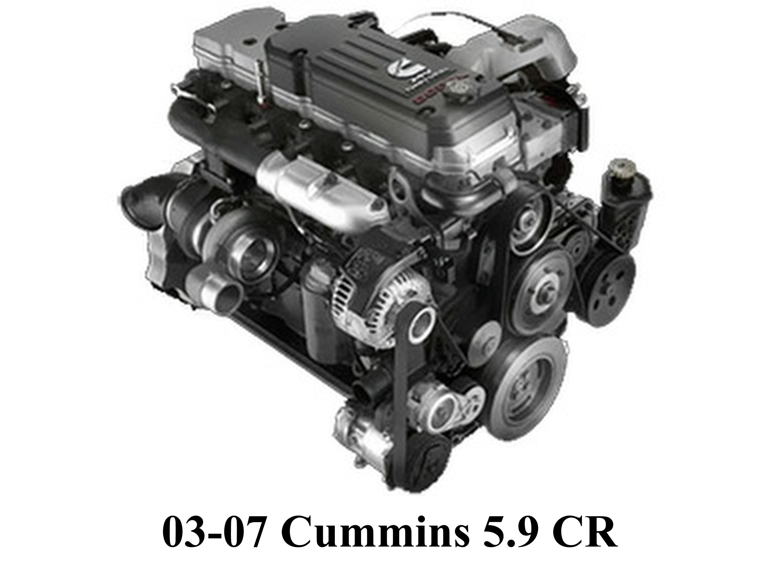 cummins-6.9-cr.jpg